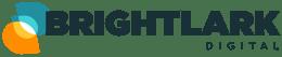Brightlark